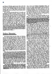 Seite 2 der an HITLER gerichteten Erklärung der ZEUGEN JEHOVAS