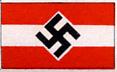 Fahne Hitler-Jugend