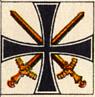 Oberbefehlshaber der Kriegsmarine