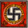 Standarte des Führers und Reichskanzlers
