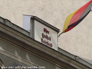Wiener akademische Burschenschaft Olympia
