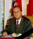 Bundespräsident Dr. Thomas Klestil 1932-2004