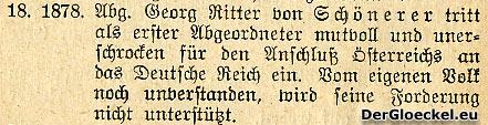 Anschluß Österreichs an das Deutsche Reich