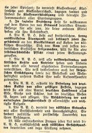Alldeutsche Partei Österreichs