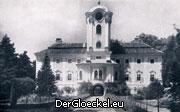 Ansitz SCHÖNERERS - Schloß Rosenau in Niederösterreich