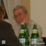 GR Johann Geringer ÖVP