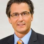 Robert Lugar - Team Stronach