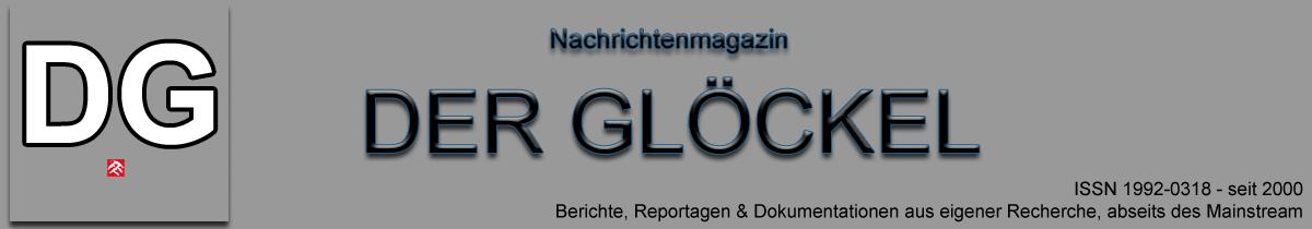 Politik | DER GLÖCKEL